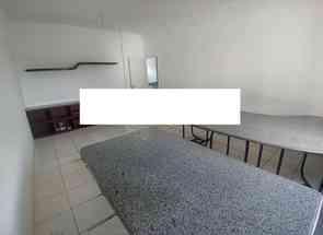Prédio para alugar em Itapoã, Belo Horizonte, MG valor de R$ 2.500,00 no Lugar Certo