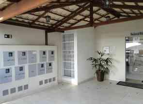 Apartamento, 2 Quartos, 1 Vaga em Linda Vista, Contagem, MG valor de R$ 155.000,00 no Lugar Certo