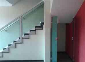 Casa, 3 Quartos, 2 Vagas, 2 Suites em Rua Oito, Sapucaia II, Contagem, MG valor de R$ 330.000,00 no Lugar Certo