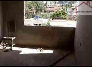 Casa, 3 Quartos em Residencial Lagoas, Betim, MG valor de R$ 560.000,00 no Lugar Certo