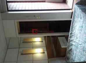 Apartamento, 4 Quartos, 2 Vagas, 1 Suite em Rua Santa Catarina, Lourdes, Belo Horizonte, MG valor de R$ 1.150.000,00 no Lugar Certo