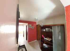 Casa, 3 Quartos, 4 Vagas, 1 Suite em Vicente Pires, Vicente Pires, Vicente Pires, DF valor de R$ 670.000,00 no Lugar Certo