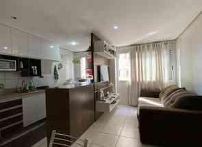Apartamento, 2 Quartos, 1 Vaga em Qnh 11, Taguatinga Norte, Taguatinga, DF valor de R$ 200.000,00 no Lugar Certo
