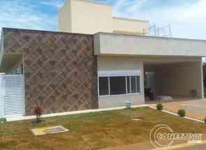 Casa em Condomínio, 4 Quartos, 4 Vagas, 5 Suites em Rua do Acesso a Qd.34 Lote 22, Residencial Goiânia Golfe Clube, Goiânia, GO valor de R$ 1.050.000,00 no Lugar Certo