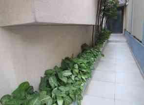 Apartamento, 3 Quartos, 1 Vaga, 1 Suite em Rua Muzambinho, Cruzeiro, Belo Horizonte, MG valor de R$ 495.000,00 no Lugar Certo
