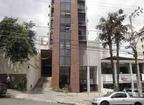 Sala para alugar em Avenida do Contorno, Funcionários, Belo Horizonte, MG valor de R$ 500,00 no Lugar Certo