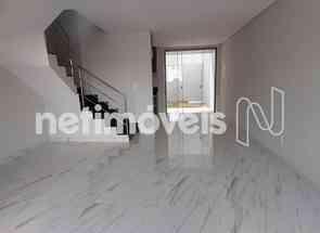 Casa, 3 Quartos, 2 Vagas, 1 Suite em Itapoã, Belo Horizonte, MG valor de R$ 679.000,00 no Lugar Certo