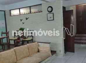 Casa, 3 Quartos, 2 Vagas, 1 Suite em São Lucas, Belo Horizonte, MG valor de R$ 700.000,00 no Lugar Certo
