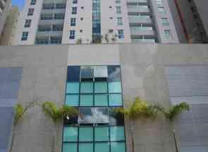 Apartamento, 2 Quartos, 1 Vaga em Rua das Pitangueiras Aguas Claras Brasilia, Norte, Águas Claras, DF valor de R$ 286.000,00 no Lugar Certo