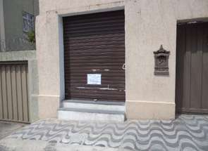 Loja para alugar em Rua Rio Negro, Prado, Belo Horizonte, MG valor de R$ 1.000,00 no Lugar Certo