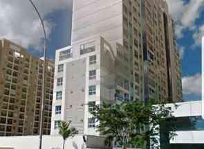 Apartamento, 1 Quarto, 1 Vaga, 1 Suite em Avenida Jacarandá, Sul, Águas Claras, DF valor de R$ 210.000,00 no Lugar Certo