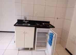 Apartamento, 1 Quarto, 1 Vaga para alugar em Quadra Sgcv Lote 11, Zona Industrial, Guará, DF valor de R$ 800,00 no Lugar Certo