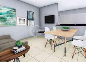 Casa, 3 Quartos, 1 Vaga, 1 Suite em Rua Ipê 30, Residencial Flor do Ipê II, Senador Canedo, GO valor de R$ 185.000,00 no Lugar Certo