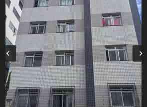 Apartamento, 3 Quartos, 2 Vagas, 1 Suite em Rua Courupita, Eldorado, Contagem, MG valor de R$ 300.000,00 no Lugar Certo
