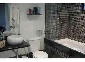 Apartamento, 1 Quarto, 2 Vagas, 1 Suite em Vila Andrade, São Paulo, SP valor de R$ 530.000,00 no Lugar Certo