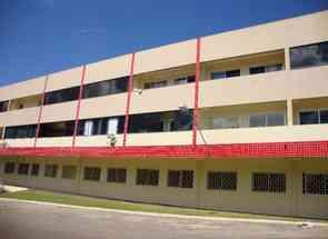 Apartamento em Sobradinho, Sobradinho, DF valor de R$ 130.000,00 no Lugar Certo