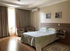Casa em Condomínio, 4 Quartos, 4 Vagas, 3 Suites em Portal do Sol II, Goiânia, GO valor de R$ 1.000.000,00 no Lugar Certo