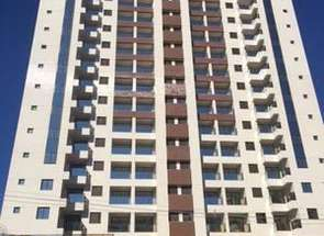 Apartamento, 2 Quartos, 1 Vaga, 1 Suite em Rua 17 Sul Lote 7, Águas Claras, Águas Claras, DF valor de R$ 415.000,00 no Lugar Certo