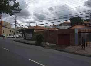 Casa, 3 Quartos, 6 Vagas, 1 Suite em Ipanema, Belo Horizonte, MG valor de R$ 690.000,00 no Lugar Certo