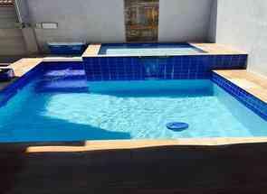 Casa, 3 Quartos, 3 Vagas, 1 Suite em Parque Atheneu, Goiânia, GO valor de R$ 449.000,00 no Lugar Certo