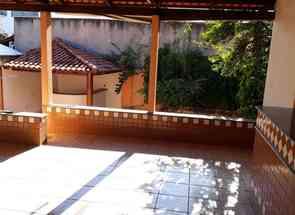 Casa, 5 Quartos, 4 Vagas, 1 Suite em Rua Sorocaba, Jardim Novo Mundo, Goiânia, GO valor de R$ 620.000,00 no Lugar Certo