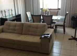 Apartamento, 2 Quartos, 1 Vaga, 1 Suite em Sobradinho, Sobradinho, DF valor de R$ 345.000,00 no Lugar Certo