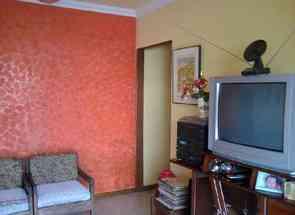 Casa em Condomínio, 4 Quartos, 10 Vagas, 1 Suite em Rua João Lopes de Oliveira, São Bernardo, Belo Horizonte, MG valor de R$ 610.000,00 no Lugar Certo