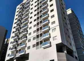Apartamento, 2 Quartos, 1 Vaga, 1 Suite em Rua Antônio de Almeida Filho, Praia de Itaparica, Vila Velha, ES valor de R$ 299.000,00 no Lugar Certo