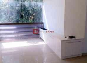 Apartamento em Rua dos Expedicionários, Santa Amélia, Belo Horizonte, MG valor de R$ 340.000,00 no Lugar Certo