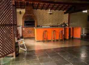 Casa, 2 Quartos, 10 Vagas em Nova Colina, Sobradinho, DF valor de R$ 280.000,00 no Lugar Certo