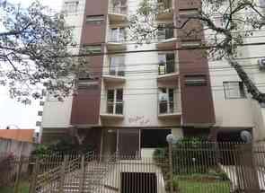 Apartamento, 3 Quartos, 1 Vaga, 1 Suite para alugar em Avenida São Paulo, Centro, Londrina, PR valor de R$ 740,00 no Lugar Certo