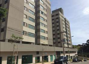 Apartamento, 3 Quartos, 2 Vagas, 1 Suite em Rua Deputado Fábio Vasconcelos, Buritis, Belo Horizonte, MG valor de R$ 444.000,00 no Lugar Certo