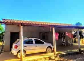 Rural, 3 Quartos em Centro, Cocalinho, MT valor de R$ 180.000,00 no Lugar Certo