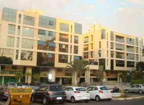 Apartamento, 2 Quartos, 1 Vaga, 1 Suite em Ca 5 (centro de Atividades) Lago Norte, Lago Norte, Brasília/Plano Piloto, DF valor de R$ 650.000,00 no Lugar Certo