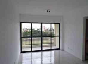 Apartamento, 3 Quartos, 2 Vagas, 1 Suite em Avenida Afonso Pena, Vila Bela, Goiânia, GO valor de R$ 270.000,00 no Lugar Certo