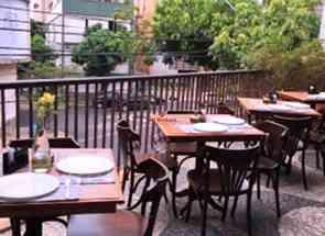 Casa Comercial, 5 Quartos em Pium-i, Cruzeiro, Belo Horizonte, MG valor de R$ 4.000.000,00 no Lugar Certo