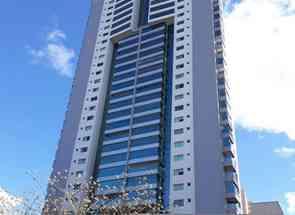 Apartamento, 4 Quartos, 3 Vagas, 4 Suites em Quadra 206, Sul, Águas Claras, DF valor de R$ 2.200.000,00 no Lugar Certo
