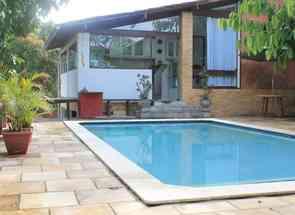 Casa em Condomínio, 3 Suites em Aldeia, Camaragibe, PE valor de R$ 450.000,00 no Lugar Certo