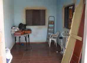 Lote, 2 Quartos em Nova Suíssa, Belo Horizonte, MG valor de R$ 360.000,00 no Lugar Certo