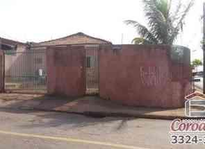 Casa, 3 Quartos, 3 Vagas, 2 Suites em Rua Mario Nogueira Monteiro, São Pedro, Londrina, PR valor de R$ 240.000,00 no Lugar Certo