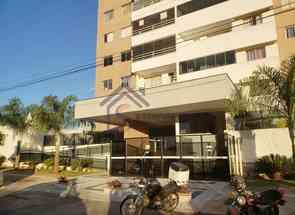 Apartamento, 3 Quartos, 1 Suite em Parque Amazônia, Goiânia, GO valor de R$ 300.000,00 no Lugar Certo