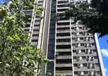 Apartamento, 4 Quartos, 3 Vagas, 2 Suites