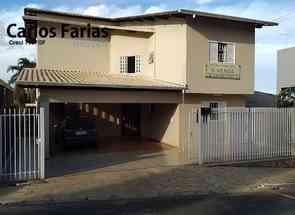 Casa em Condomínio, 4 Quartos em Condomínio Jardim Botânico V, Setor Habitacional Jardim Botânico, Lago Sul, DF valor de R$ 990.000,00 no Lugar Certo