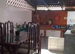 Casa, 4 Quartos, 4 Vagas em Criméia Oeste, Goiânia, GO valor de R$ 380.000,00 no Lugar Certo