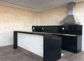 Casa em Condomínio, 4 Quartos, 4 Vagas, 4 Suites em Alphaville Flamboyant Residencial Araguaia, Goiânia, GO valor de R$ 2.500.000,00 no Lugar Certo