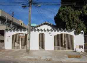 Casa, 3 Quartos, 2 Vagas, 1 Suite em Rua C-157, Jardim América, Goiânia, GO valor de R$ 550.000,00 no Lugar Certo
