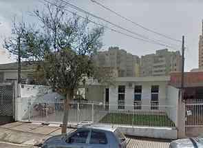 Casa, 3 Quartos, 3 Vagas, 1 Suite para alugar em Campo Belo, Londrina, PR valor de R$ 1.700,00 no Lugar Certo