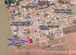 Lote em Residencial Laranjeiras, Senador Canedo, GO valor de R$ 59.900,00 no Lugar Certo
