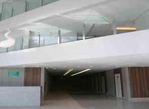 Andar, 3 Vagas para alugar em Santa Efigênia, Belo Horizonte, MG valor de R$ 7.600,00 no Lugar Certo