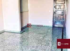 Cobertura, 3 Quartos, 2 Vagas, 1 Suite em Rua São Gotardo, Santa Teresa, Belo Horizonte, MG valor de R$ 700.000,00 no Lugar Certo